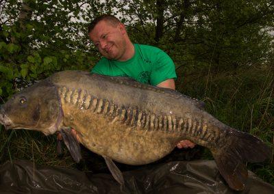 Thomas Blazek 21kg (2)