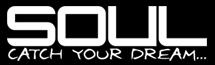 SOULCarp